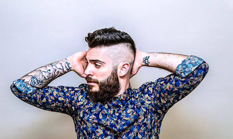 Image result for jon bellion