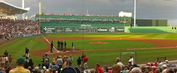 JetBlue Park tickets and event calendar | Fort Myers, FL ...