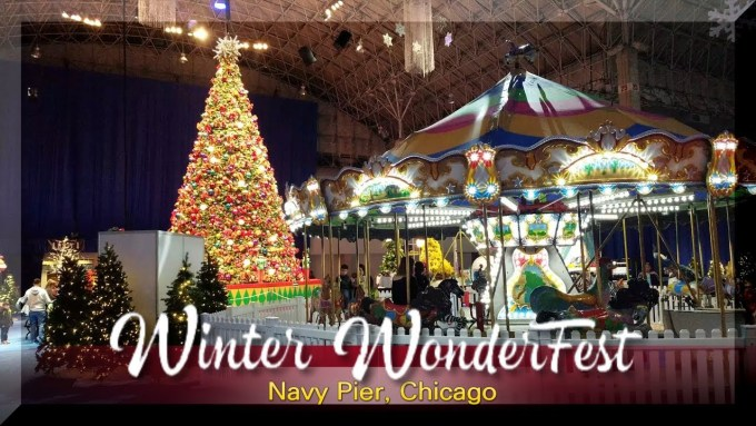 family friendly events in chicago for new year s eve 2017 axs