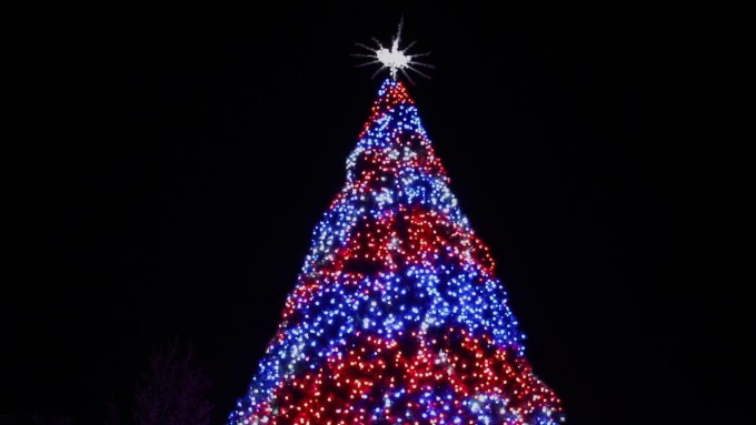family friendly events in columbus for new year s eve 2017 axs