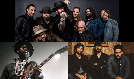 Zac Brown Band / Gary Clark Jr. / The Record Company tickets at Snowmass Town Park in Snowmass