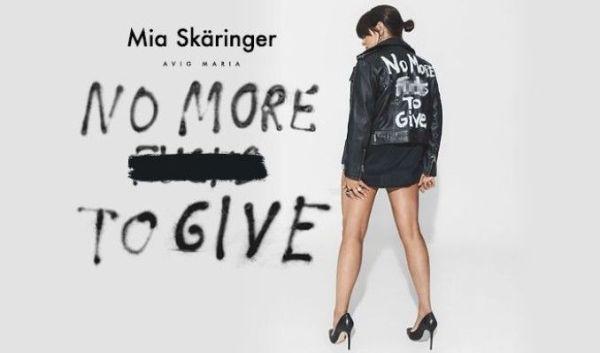 Mia Skäringer Additional Offers