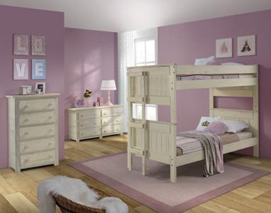 pine crafter furniture