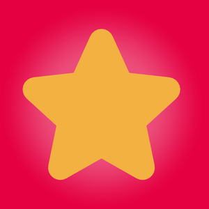Blankbustar avatar