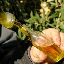 приорат масло