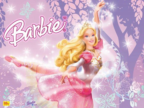 Игра Барби Приключения На Ранчо В Поисках Лаки Скачать ...