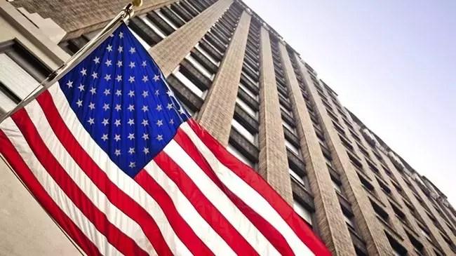 ABD'de enflasyon beklentilerin üzerinde! | Ekonomi Haberleri