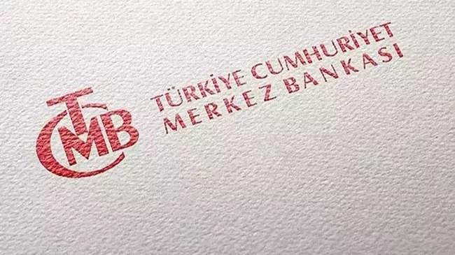 Merkez Bankası repo ihalesini tamamladı   Piyasa Haberleri