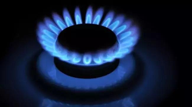 Sanayi ve elektrik üretim amaçlı doğal gaza zam | Ekonomi Haberleri