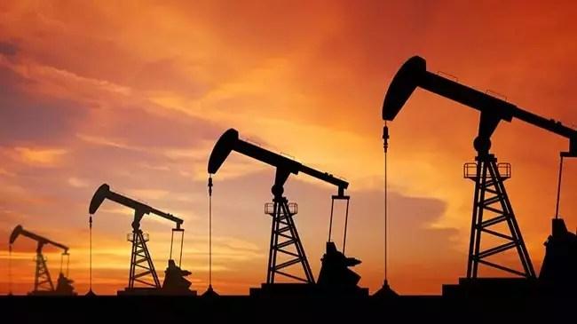 Petrol fiyatları düşüşte   Emtia Haberleri