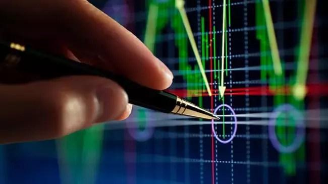 Yatırımcı dostu: Devre kesici   Yatırım Sözlüğü
