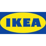 Ikea Black Friday 2019 Ad Deals Sales Blackfridaycom