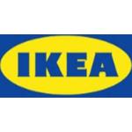 Ikea Cyber Monday 2019 Ad Deals Sales Blackfridaycom