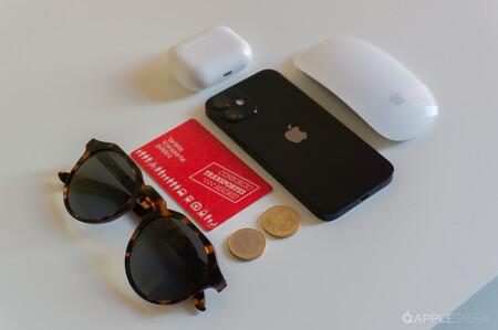 Iphone 12 Mini Analisis Applesfera 14