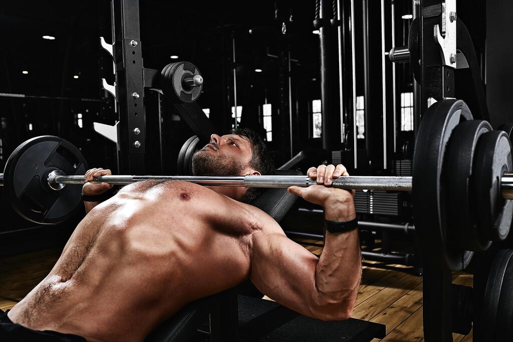 En septiembre volvemos al gimnasio y, aunque entrenes para adelgazar, te llevas estos siete beneficios como extra
