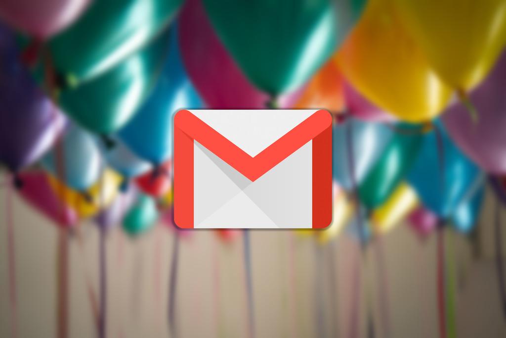 """Permalink to Hoy hace 15 años que Google lanzó Gmail, la """"gran broma"""" contra Hotmail"""