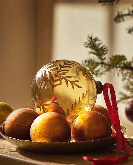 Zara Home Navidad 2020 2