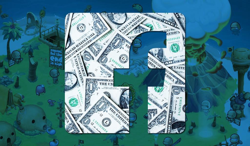 Por qué las marcas están dejando de poner publicidad en Facebook y otras redes sociales: un boicot contra los
