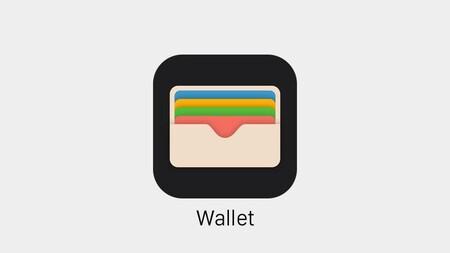 Wallet App Remove Thumb800