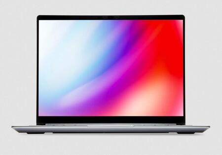 Framework Laptop