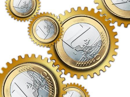 Asi Seria El Mundo Si Hubiese Un Salario Minimo Global De Un Dolar La Hora 10