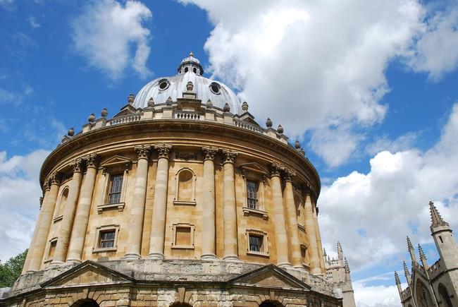 Oxford 1016541 1920