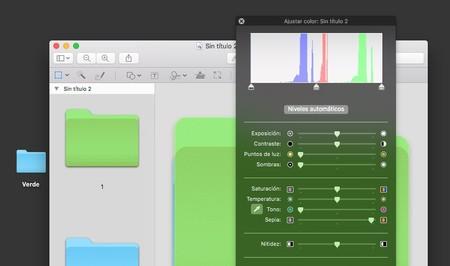 Change Color Mac Finder 5 Folder