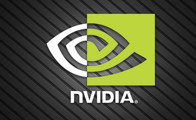 Permalink to Las nuevas NVIDIA GeForce GTX 1180 aparecerán en agosto según todos los indicios