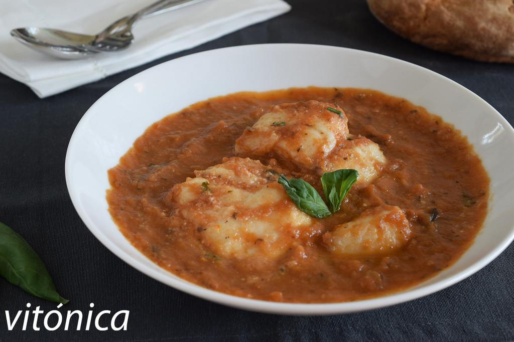 Un nuevo menú de batch cooking para preparar las comidas semanales en unas horas