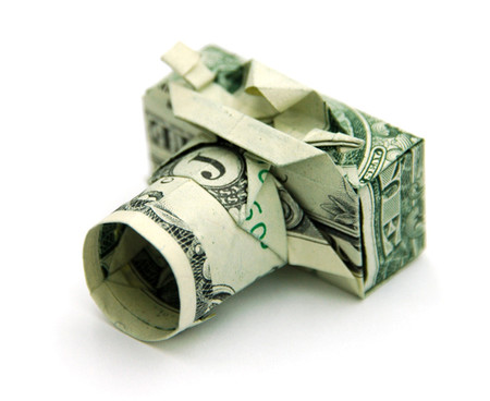 Sell Win Money With Photograph 12
