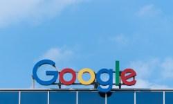 Google considera abandonar Google News en Europa si se aprueba la nueva ley de copyright