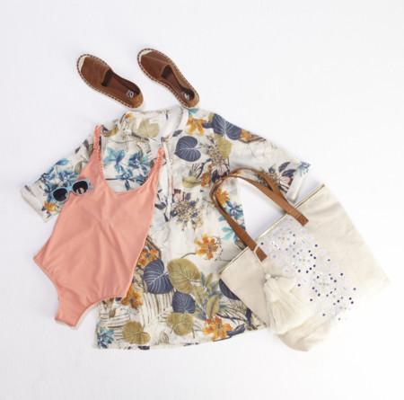 Moda Bano 4