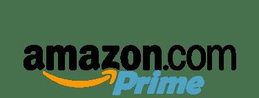 Qué es Amazon Prime y qué ventajas tiene suscribirte a él