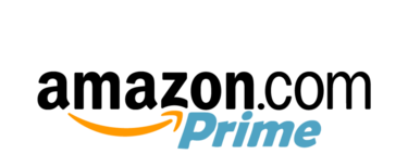 What is Amazon Prime and what are the advantages of subscribing to it?