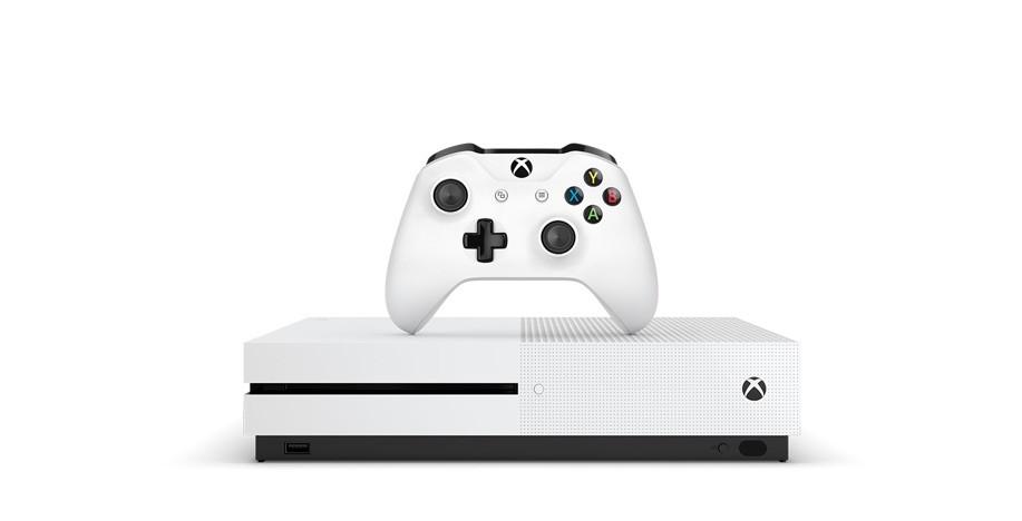 Permalink to Ofertón Black Friday 2018: Xbox One S 1TB + 2 mandos + Red Dead Redeption 2 por 269 euros en PcComponentes