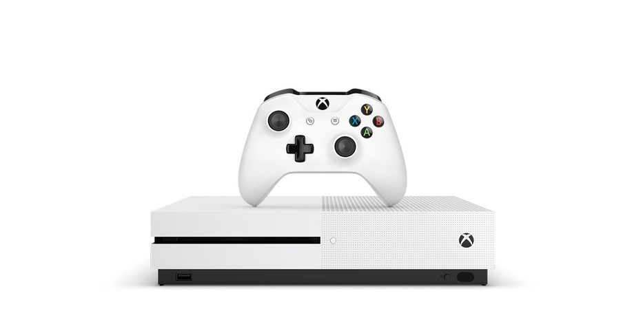 Ofertón Black Friday 2018: Xbox One S 1TB + 2 mandos + Red Dead Redeption 2 por 269 euros en PcComponentes