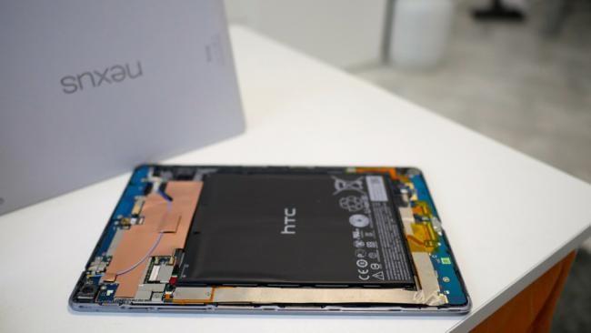 Nexus9 1