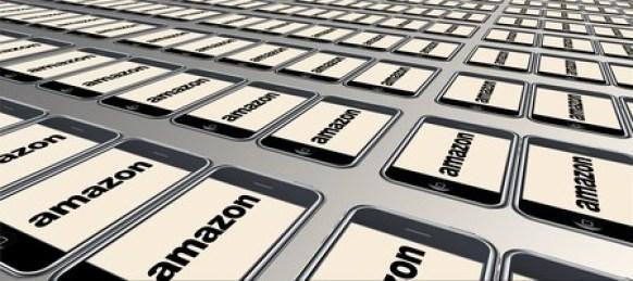 Trump Contra Amazon Solo Puede Quedar Uno En El Ring 3