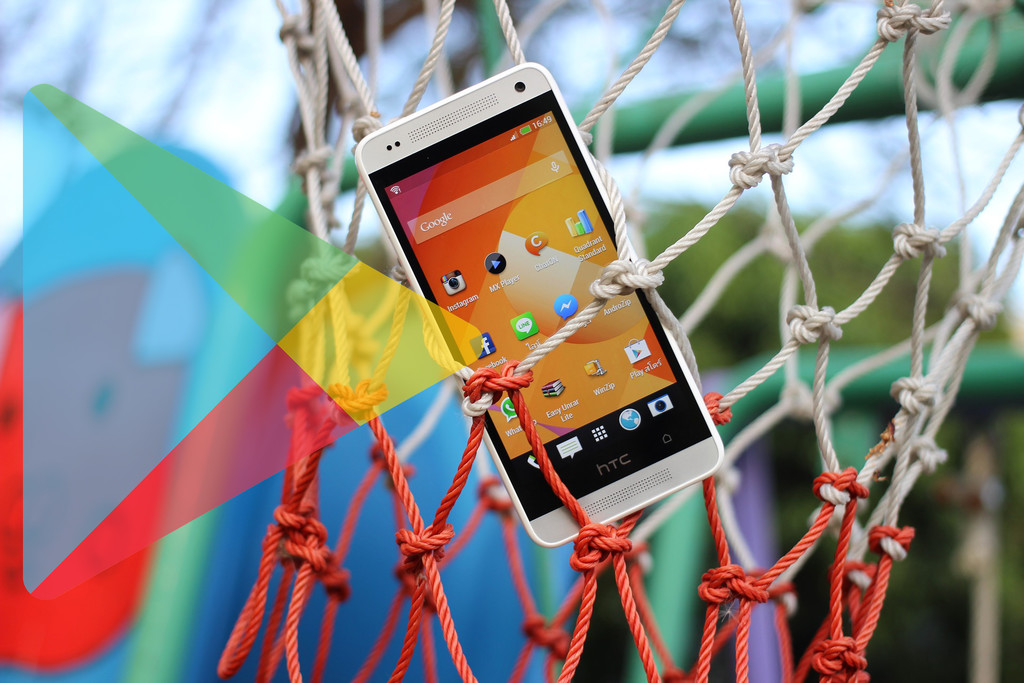 Cómo cambiar mi país en Google Play para descargar aplicaciones bloqueadas en el mío