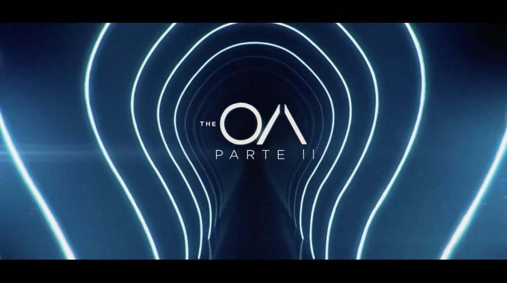 Permalink to 'The OA Parte II' finalmente está lista para su regreso a Netflix y aquí tenemos su primer tráiler