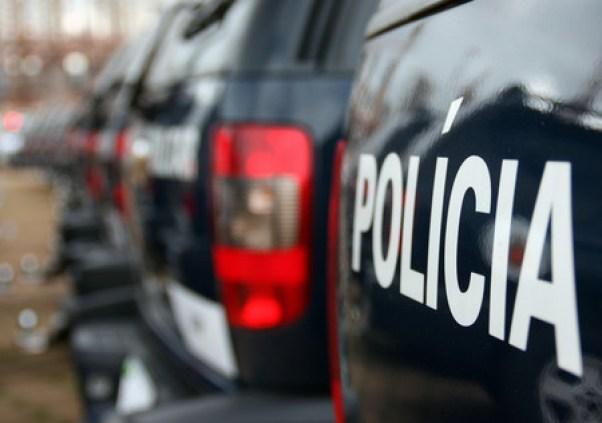 Resultado de imagen para Google entrega a la Policía de EE.UU. datos de móviles en escenas de crímenes