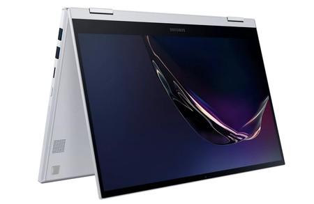 Galaxybook1