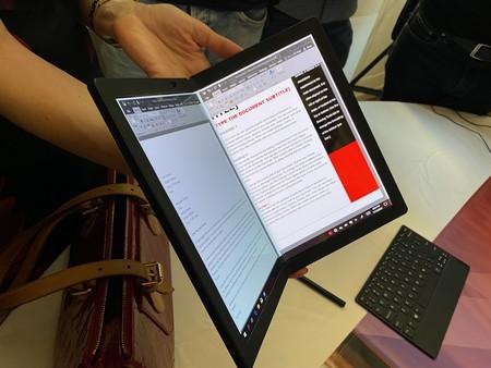 Lenovo Thinkpad X1 9