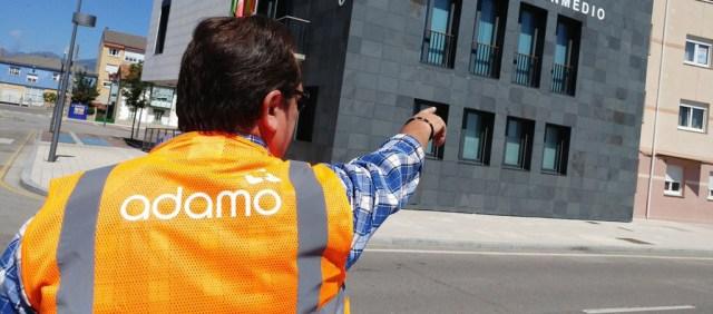 Adamo cierra una financiación de 250 millones de euros(EUR) para llevar fibra a más de 1,5 millones de hogares este año