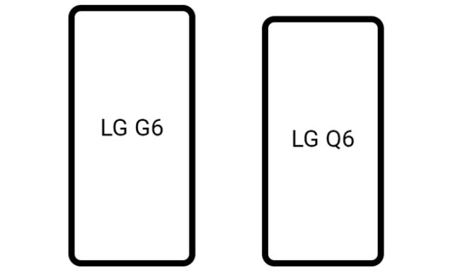 Q6 G6