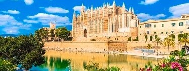 Disfrutar de Mallorca este verano con cinco originales planes para adultos