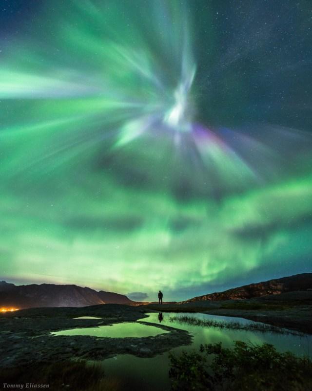Earth Sky Photo Contest 16