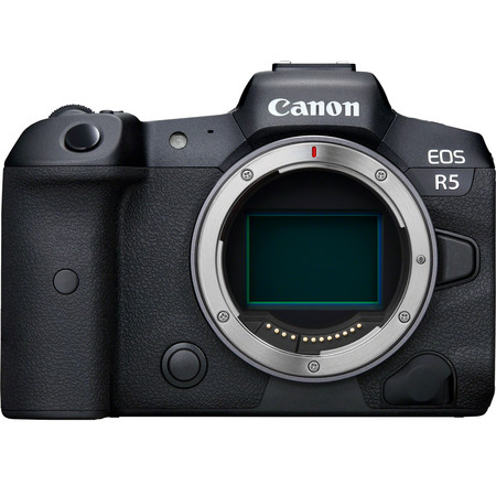 Canon R5 01