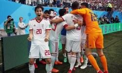 Más goles a balón parado, menos expulsiones y la misma polémica: así está cambiando el mundial por el VAR