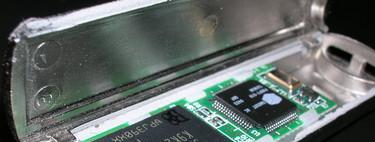 """No hay """"memoria"""" para todos: la escasez de NAND y DRAM trae de cabeza a las marcas"""